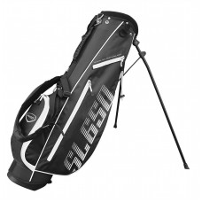 Superlite Stand Bag