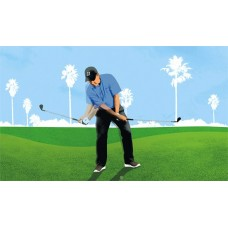 Sharpen up your short game