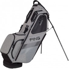 Ping - Hoofer Stand