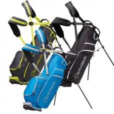 TaylorMade - LiteTech 3.0 Stand Bag