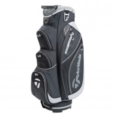 TaylorMade Classic Cart Bag - - Christmas Offer