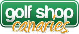 Golf Shop Canaries